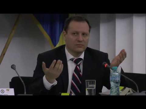 Radu RIZOIU -Cate ipoteci  reglementeaza NCC? Despre contractul de ipoteca