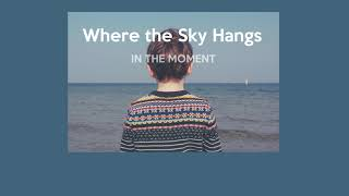 (THAISUB) Where the Sky Hangs - Passion Pit. แปลไทย by ITM