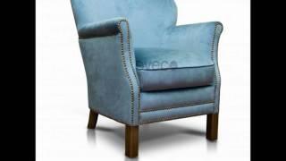 Кресла для кафе с подлокотниками(Кресла для кафе с подлокотниками http://kresla.vilingstore.net/kresla-dlya-kafe-s-podlokotnikami-c09562 для кафе.... Выбор кресла с подлокотн..., 2016-05-26T07:34:05.000Z)