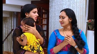 Athmasakhi | Episode 311 - 22 September 2017 | Mazhavil Manorama
