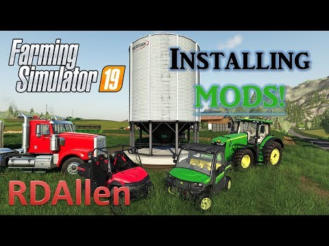 how-to-easily-install-mods-in-farming-simulator-19
