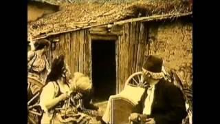 Život i dela besmrtnog vožda Karađorđa (prvi srpski film iz 1911. godine)