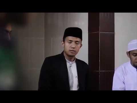 Lagu Deen Assalam for TNI