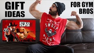 One of BroScienceLife's most recent videos: