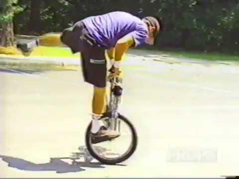 Props 38- fall 2000