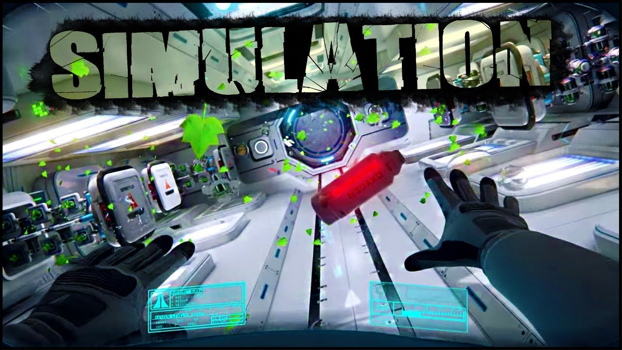 Top 10 Best Simulation Games for Android/iOS in 2018    High Graphics Games