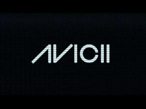 avicii---sweet-dreams