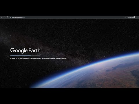How To Download & Install Google Earth Pro For Free
