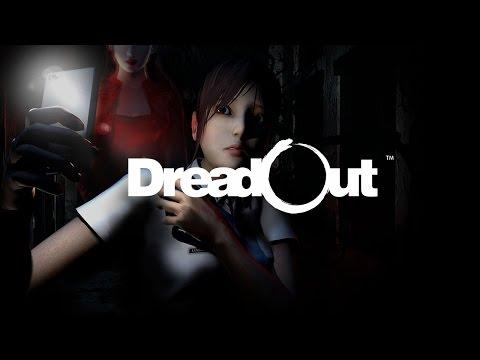dreadout---launching-trailer-2014