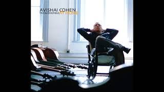 Avishai Cohen - Mediterranean Sun