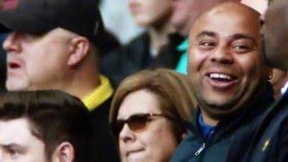 Premier League - Who