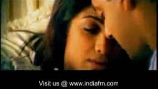 Shaadi Karke Phas Gaya Yaar Promo #3