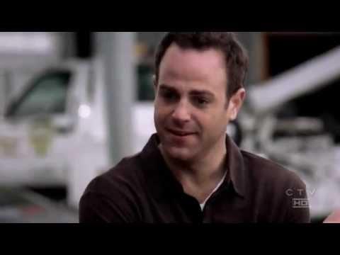 Grey\'s Anatomy - Season 3 Episode 22 - YouTube