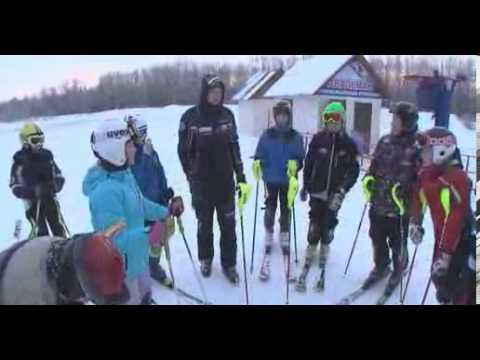 Более 30 представителей Алтайского края поедут на Олимпийские игры в качестве судей