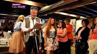 Δια Χειρός Ανθρώπων Κιλκίς 2018-Eidisis.gr webTV
