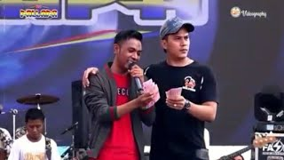 Download New pallapa Live kluwut brebes - gerry mahesa - sonia