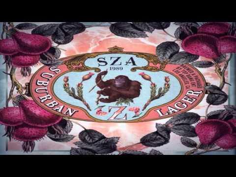 SZA - Babylon ft. Kendrick Lamar (Z)