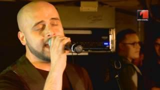 Zero - Sunny Days (LIVE in Garajul Europa FM)