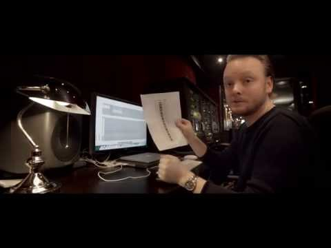 John Christian's Studio Sessions: Chapter 4 | EQ Part I.