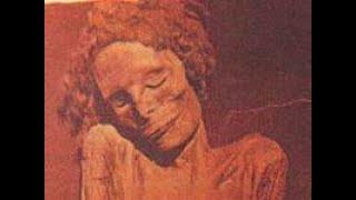 Annunaki FALLEN ANGELS Created Nephilim Aryan Reptiliian Bloodlines ATLANTIS