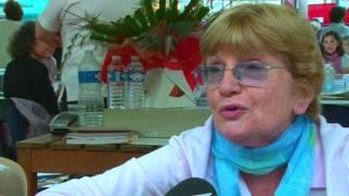 À vous de lire - Françoise Dorin
