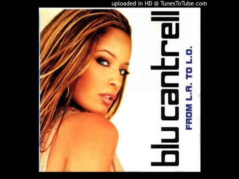 Blu Cantrell - Straight Rider (Feat Snoop Dogg) (Snoop Dogg & 2Pac Cover) [2oo4] ♥ #OLDbutGOLD -YÃ