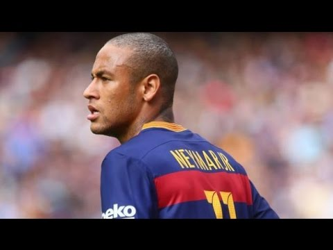 Neymar Skills and Goals  - The Next Episode ᴴᴰ