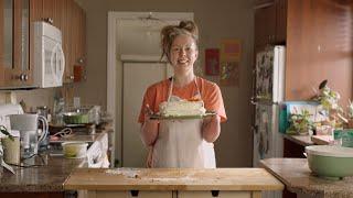 Stump Kitchen: Creating community