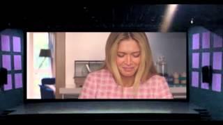 Официальный трейлер к фильму 8 лучших свиданий (2016) в hd качестве