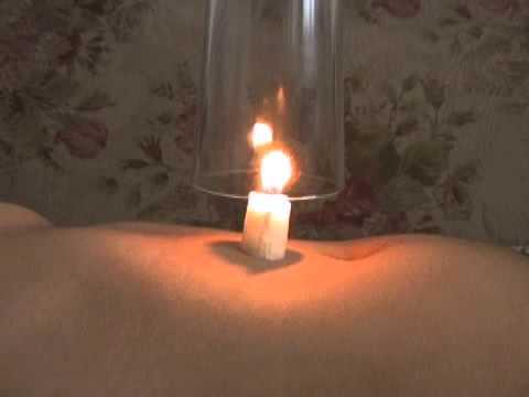 Ventosa de la serie Video-Ensayos