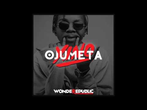 Xino - Ojumeta (Audio)