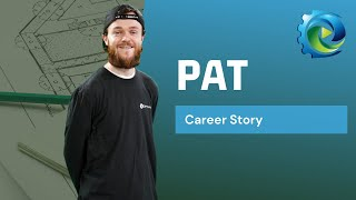 Continuous Improvement Engineer | Manufacturing Career Videos