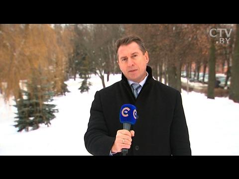 """Фирма пустых обещаний и затопленная фотостудия: """"Добро пожаловаться"""" 26.01.2017"""