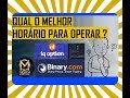 Opções Binárias Estratégias para Ganhar Dinheiro - YouTube