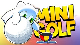 Download Hole in one MASTER! - Golf it (Funny Moments) Mp3 and Videos
