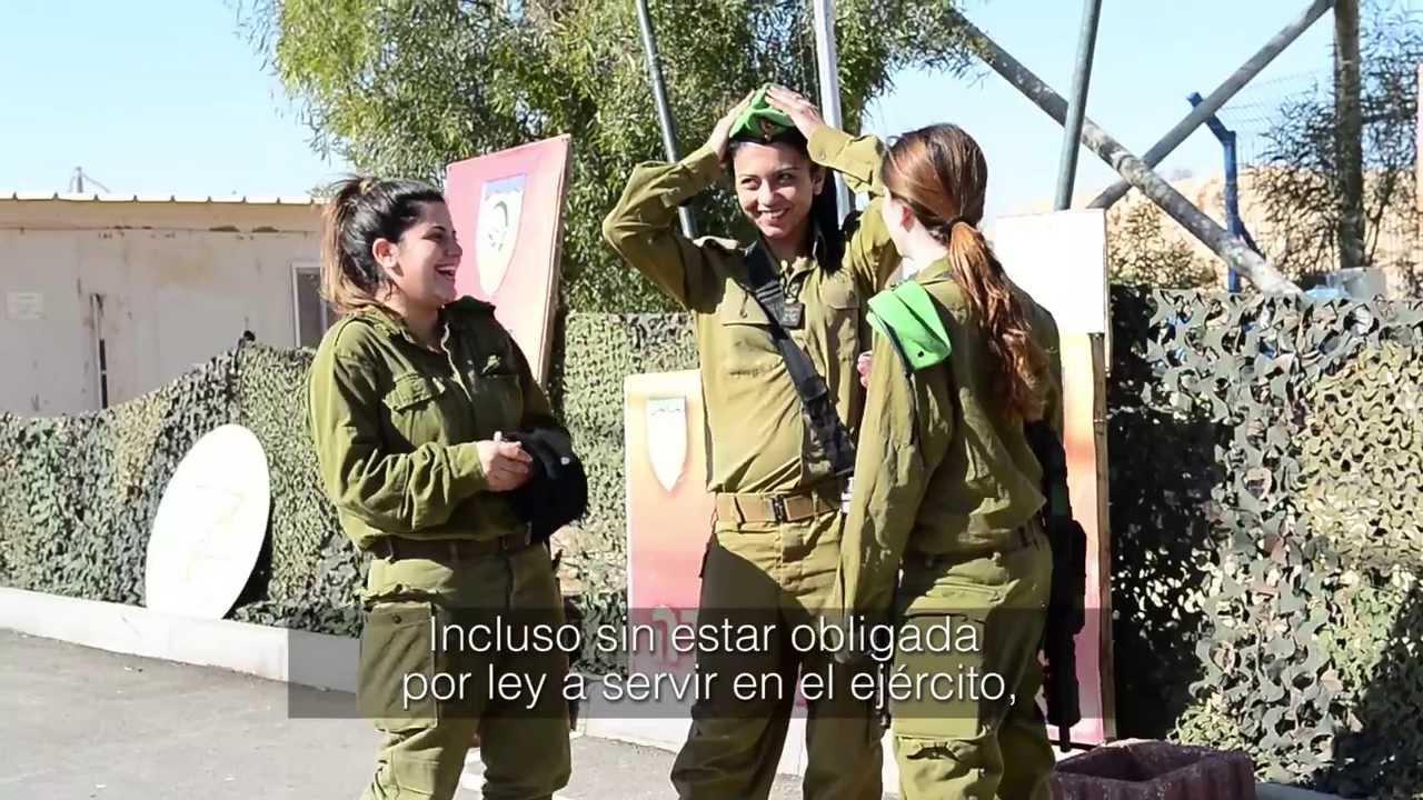 chicas arabe follando talavera de la reina