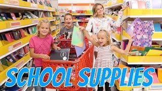 school-supplies-for-four-kids-the-leroys