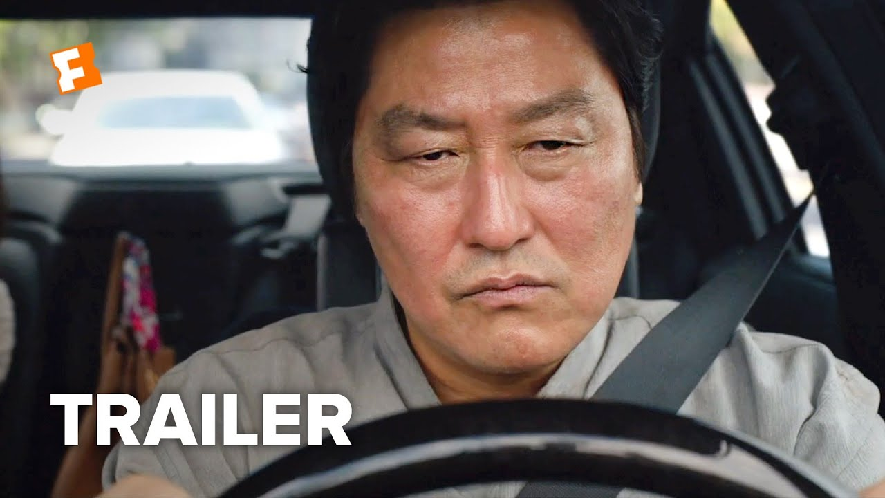 Download Parasite Trailer #1 (2019) | Movieclips Indie