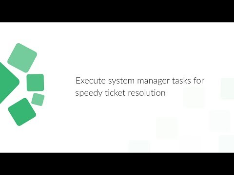 ManageEngine Desktop Central - Managing Mac Computers - YouTube