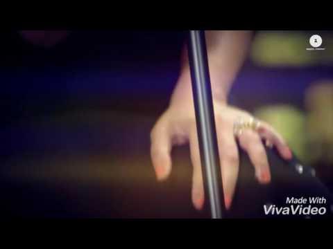 Super hit hindi songs  as a ringtone