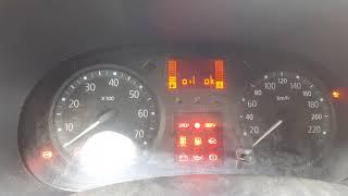 Problème démarrage Clio 2 Phase 2 1.5 DCI