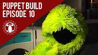 Puppet Building Ep10.avi