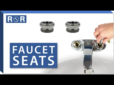 compression-seats:-repair-and-replace-(2-handle-bathroom-faucet)