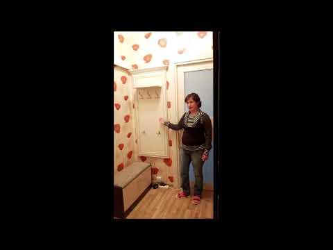 Мебельный магазин БаймебельБай Минск- отзыв покупателя- мебель Тиффани