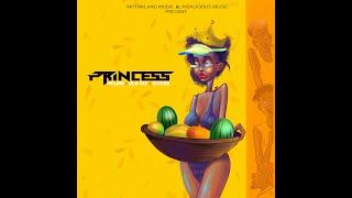 Uplow - Princess (ft. Old Jay & Slyfah)