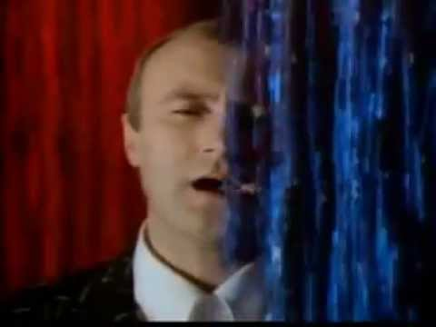 Download Phil Collins Against All Odds (Official Music Video 1984)