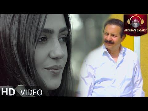 Jawad Ghaziyar - Girya OFFICIAL VIDEO