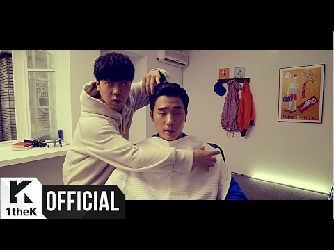 [MV] Lil Boi(릴보이), Basick(베이식) _ Call Me(연락해) (Feat. Hwa Sa(화사))