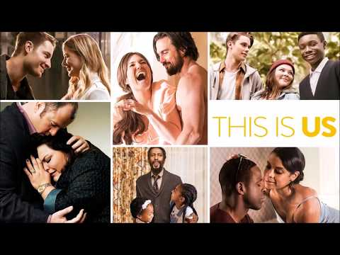 The Cinematic Orchestra - To Build a Home (Audio + Lyrics) [OST - This Is Us]