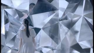 Dazzle - Preciosa crystal - LUX composition